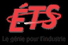 École de technologie supérieure  logo