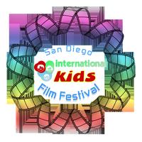 2015 San Diego International Kids' Film Festival