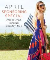 Stella & Dot Opportunity Chat