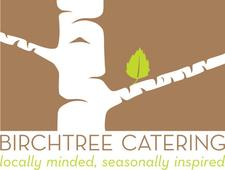 Birchtree Catering logo