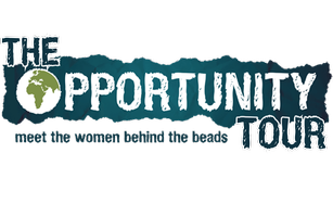 BeadforLife - The Opportunity Tour