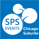 SharePoint Saturday Chicago Suburbs