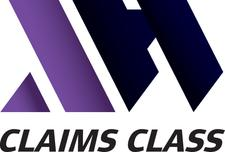 Claims Class logo