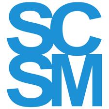 Sasin Center for Sustainability Management logo