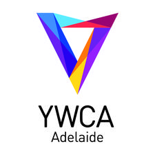 YWCA Adelaide logo