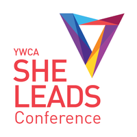 YWCA SHE Leads Conference 2015