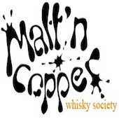 Malt'n'Copper logo
