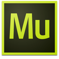 Adobe Muse Training Course - Auckland