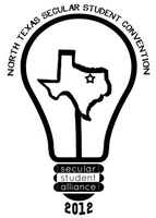 North Texas Secular Student Convention