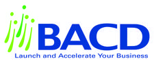 Business Advisory Centre Durham (BACD) logo