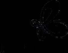 The Japan Foundation logo