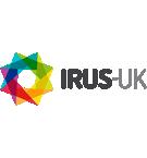 IRUS-UK for EPrints - Online Forum