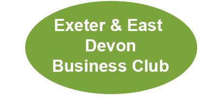 Exeter & East Devon Business Club Lunch - October 2015