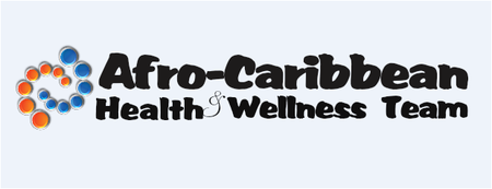 CELEBRATION OF AFRO-CARIBBEAN HEALTH & WELLNESS