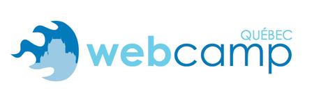 Webcamp Québec 2013 - 5e édition, commandité par Libéo
