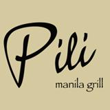 Pili Manila Grill Recruitment Event