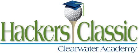 Hackers Classic Golf Tournament