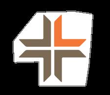 Lean Agility Inc. logo