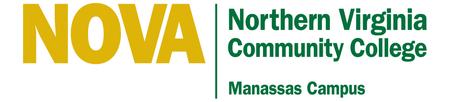 Discover NOVA Manassas!