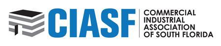 What is Miami's Tech Footprint? | CIASF