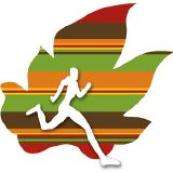 2015 Medoc Trail Races