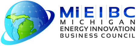 West Michigan Advanced Energy Business Networking Meeti...