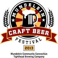 Mundelein Craft Beer Festival