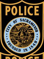 Hiring Workshop Series- Greater Sacramento Urban League