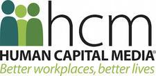 Human Capital Media logo