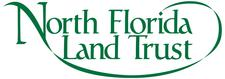 North Florida Land Trust logo
