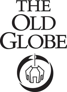 The Old Globe logo