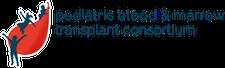 PBMTC logo