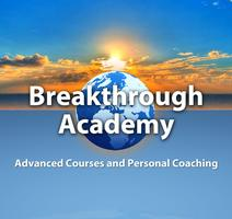 Breakthrough Day with PAUL DAVIS (Perth) - One Day...