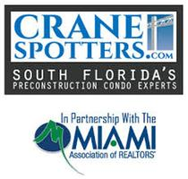 (BOAT) Downtown Miami & South Beach New Condo Projects...