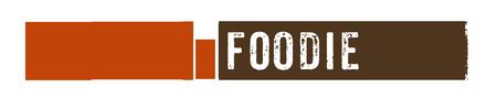 Chocolate Fest 2013!