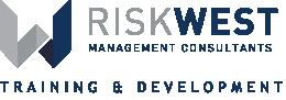 Strategic Risk Management Workshop - Perth