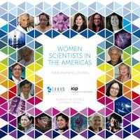 Women Scientists in the Americas: Their Inspiring...
