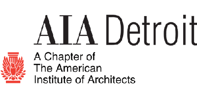 2015 AIA Detroit Honor Awards Call for Entries