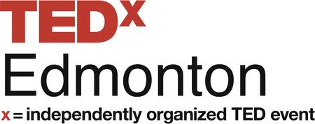 TEDxEdmonton Salon Series #4 - Food for Thought