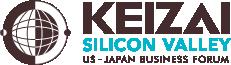 2015-06-29 Exploring Japan and California Cooperation...