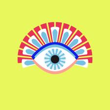 SELFMADE LAB logo