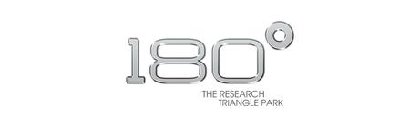 RTP 180°: Weird Science