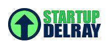 Startup Delray logo
