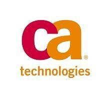 6th CA 2E/Plex Worldwide Developer Conference