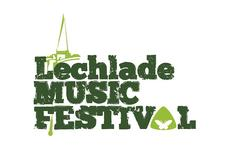 Lechlade Festival logo