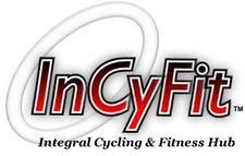 InCyFit Hub logo