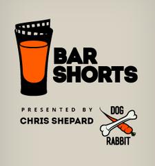 Bar Shorts logo