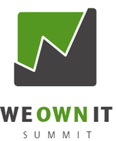 Fourth Annual We Own It Summit, June 27 & 28