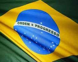 Aperitivo in Portoghese Brasiliano
