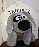 Trouble the Dog is Coming to Newtown!!! Sunday, April...
